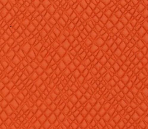 Imagen de Amazon Kindle Paperwhite Cubierta de cuero, caqui (no encaja Kindle o Kindle Touch)