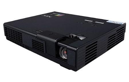 L102w Led Projector Wxga