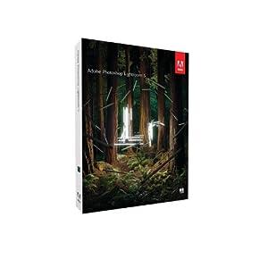 Photoshop Lightroom5の使い方、お買い得情報(カメラとあわせ買いで3000円OFF)