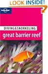 Australia's Great Barrier Reef (Lonel...