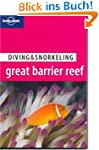 Diving and Snorkeling Great Barrier R...