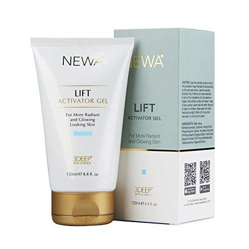 newa-lift-activator-gel-130ml