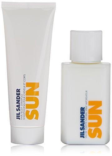 jil-sander-sun-set-for-women-150-ml