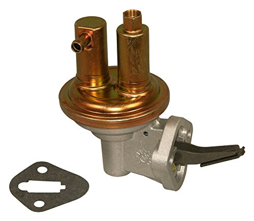 Airtex 6399 Mechanical Fuel Pump (1966 Mustang Fuel Pump compare prices)