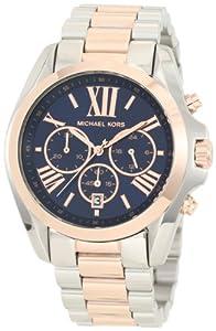 Michael Kors MK5606 Mujeres Relojes