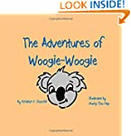 The Adventures of Woogie-Woogie
