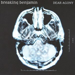 Breaking Benjamin - Dear Agony - Amazon.com Music