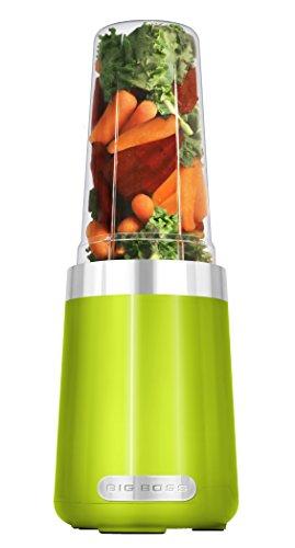 Blender For Vegetable Smoothie front-94953