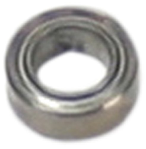 Atomik Ball Bearing 4 x 7 for Atomik Electric RC Boats - 1