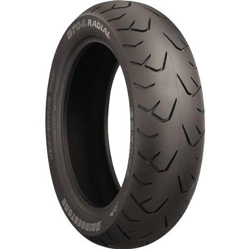 bridgestone-excedra-g704r-cruiser-rear-motorcycle-tire-180-60-16