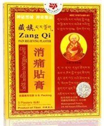 zang-qi-plaster-from-solstice-medicine-company-5-plaster-475-x-35-in-patches-by-tibet