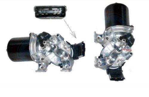 moteur-essuie-glace-avant-renault-clio-3-tous-modeles-3-ou-5-portes-berline-ou-break-ref-oe-77010615