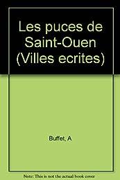 Les  Puces de Saint-Ouen