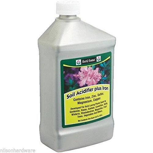 ferti-lome-1-qt-garden-flower-bed-fruit-tree-iron-soil-acidifier-10660-h4345-344y584h335170