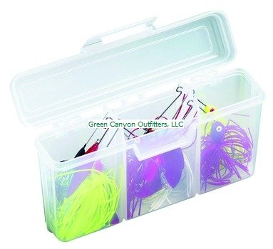 Flambeau Outdoors 220 Spinner bait Box