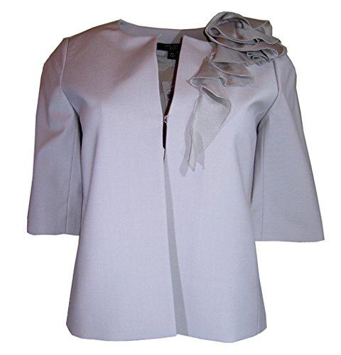ann-taylor-open-jacquard-jacket-size-4p