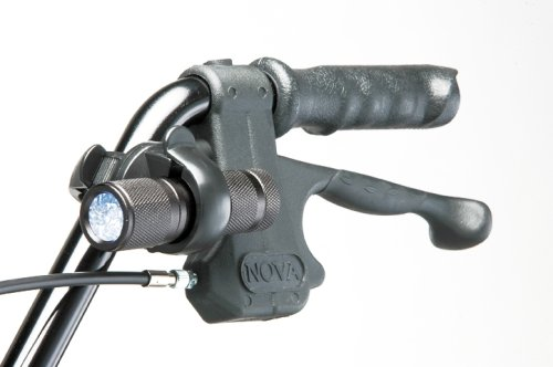 nova-medical-products-flashlight-with-attachment