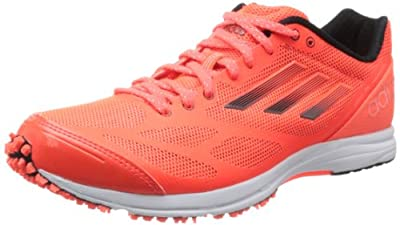 adidas Mens Adizero Hagio 2 Running Shoes from Vista Trade Finance & Services S.A.