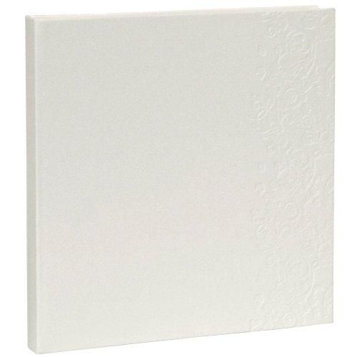 panodia-album-fotografico-classico-celia-60-pages-bianco