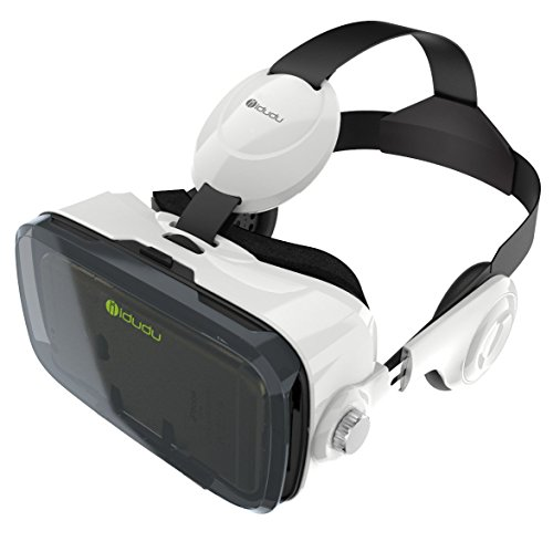 iDudu-VR-Glasses-with-Headphone-for-40-to-62-Inch-Smartphones