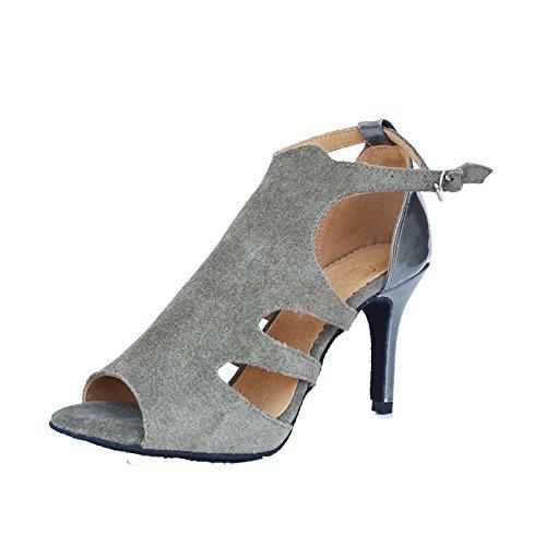 yiteli-womens-latin-ballroom-dance-shoes-salsa-tango-open-toe-sandals-us55-9