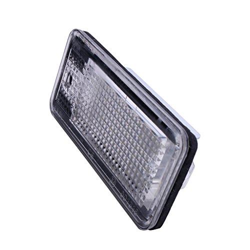 sengear-iluminador-de-luces-de-matricula-18-smd-can-bus-led-luz-blanco-para-audi-a3-a4-a6-a8-s6-q7