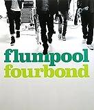 flumpool『fourbond』
