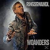 Georg Ringsgwandl �Woanders� bestellen bei Amazon.de