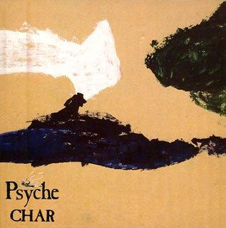PSYCHE(紙ジャケット仕様)