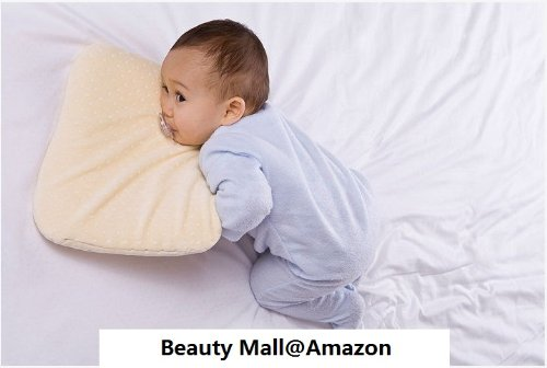 Luxury Baby Bedding Sets front-683527