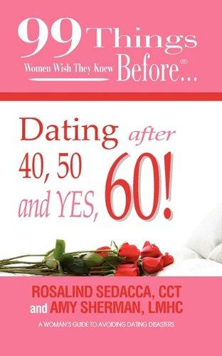 Online Dating In La Habana