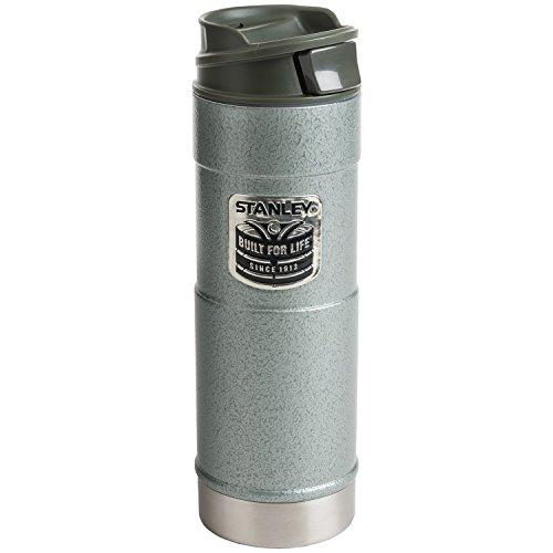 Stanley-Classic-One-Hand-Vacuum-Mug