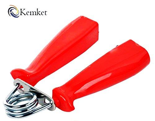 fortificante-kemket-de-presion-de-la-mano-con-contador-brazo-para-la-colocacion-de-resistencia-a-la-
