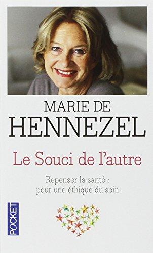 Le souci de l'autre (French Edition)