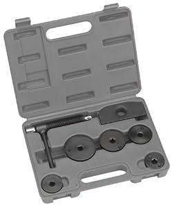 OTC 7317A Disc Brake Caliper Tool Set from OTC