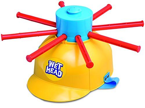 beluga-spielwaren-78200-wasserspielzeug-wet-head-wasserroulette