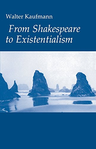 a discussion of existentialism The existential perspective within the context of existential therapy the therapeutic relationship is one the stuttering problems club), a youth discussion.