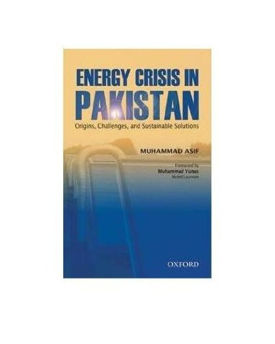 energy-crisis-in-pakistan-origins-challenges-and-sustainable-solutions
