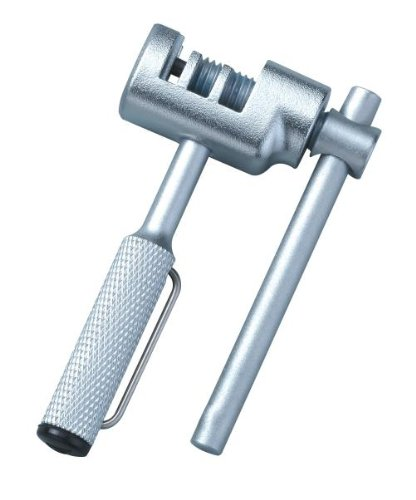 Char Broil Commercial Parts front-376780