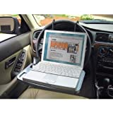 Steering Wheel Laptop/EatingTray/desk