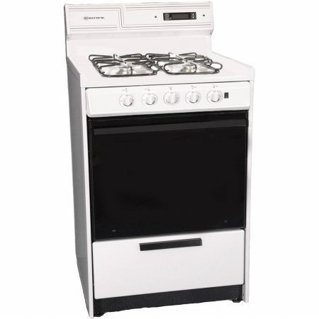 Best Electric Oven front-410870
