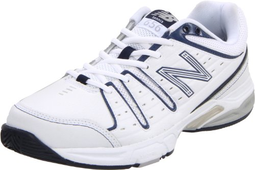 New Balance Men's Mc656wn Tennis Shoe
