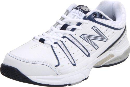 New Balance Men's Mc656wn Tennis Shoe