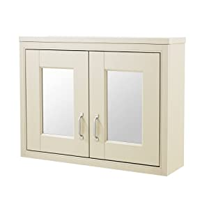 bathroom mirror with storage cabinet cupboard kitchen