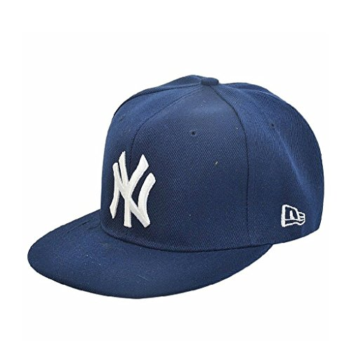 Benjoy Imported HIGH QUALITY REPLICA Trendy Executive NY SKY HIP HOP Cap
