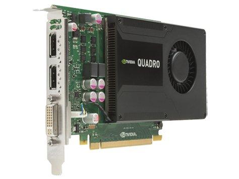 Fujitsu S26361-F2222-L200 NVIDIA Active 2000 MHz