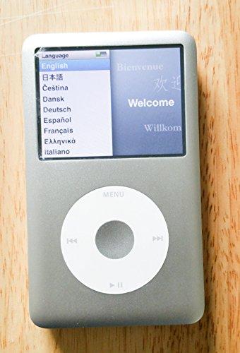 apple-ipod-classic-160-gb-plateado-septima-generacion