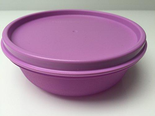 tupperware-hitparade-envase-con-tapa-sellada-300-ml-y-en-diferentes-colores-lila