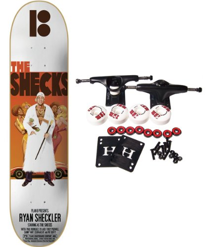 Plan b Skateboards For Sale uk Plan b Skateboards Complete