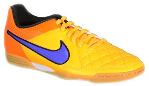 Nike - Nike Tiempo RIO II